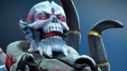 lich_hphover.png