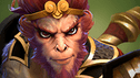 monkey_king_hphover.png