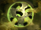 orb_of_corrosion_lg.png