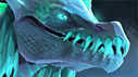 winter_wyvern_hphover.png